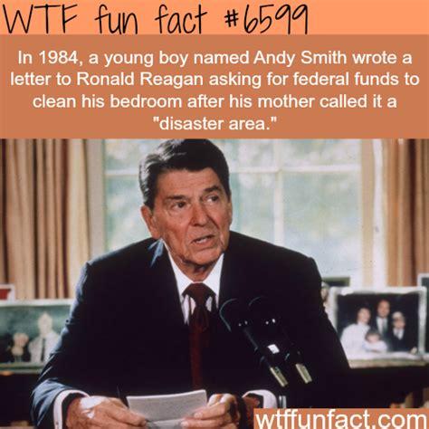 Ronald Reagan Memes - ronald reagan on tumblr