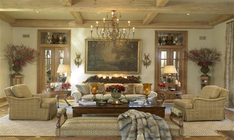 living room in italian luxury home decor tuscan style living rooms italian