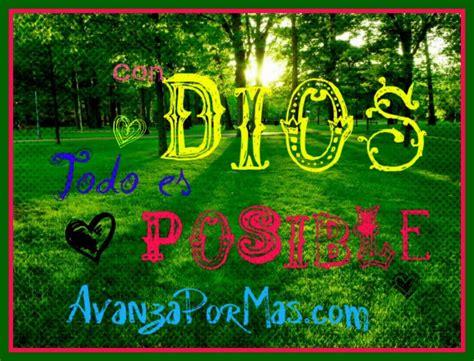 predicas cristianas escritas en espanol predicas predicaciones cristianas predicas share the