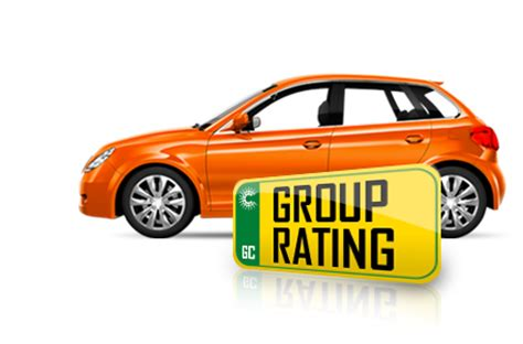 Go Compare Car Insurance Groups by Check Car Insurance Groups At Gocompare