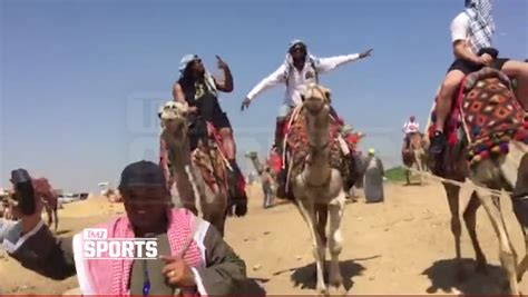 Marshawn Lynch Criminal Record Marshawn Lynch Is Enjoying Retirement By Ghost Camels In Sfgate
