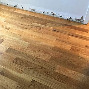 how to repair buckled wood floors 8 hardwood flooring
