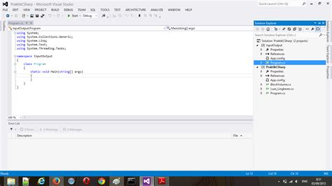 net tryparse pattern input and output on asp net set tea am both do blog