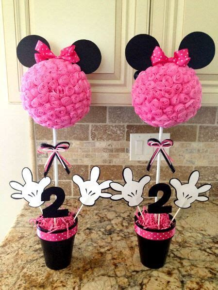minnie mouse theme decorations 113 best minnie mouse baby shower theme images on