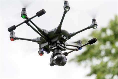 panduan membuat drone sederhana yuneec typhoon h spesifikasi fitur dan harga panduan