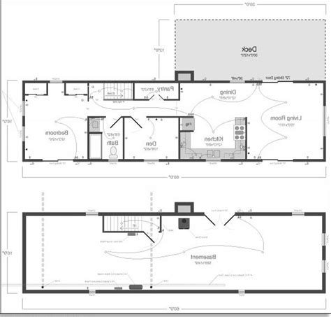 perfect small house plan awesome modern plans for small houses new home plans design