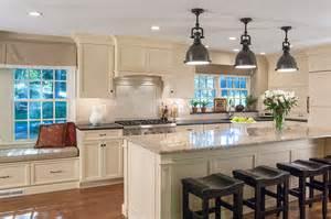 ordinary Small Kitchen Renovations Before And After #2: WhiteKitchenRenovationDevon.jpg