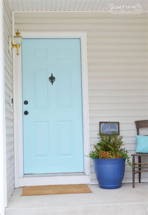 Front Door Curb Appeal Curb Appeal Tips Part 4 Front Door Outdoor Decor