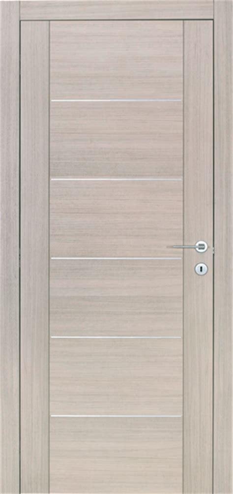 porta in rovere porte in rovere sbiancato confortevole soggiorno nella casa