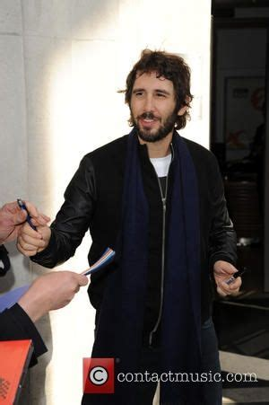 Wedding Song Josh Groban by 17 Best Images About Oh My Josh All Things Josh Groban