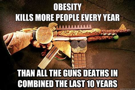 Obese Meme - childhood obesity memes