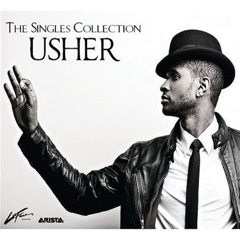 download mp3 free usher yeah the singles collection usher mp3 buy full tracklist