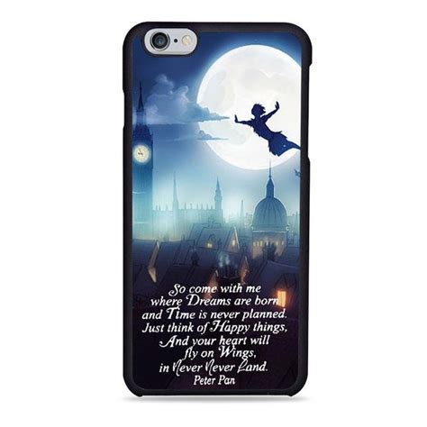 Disney Pan For Iphone Ipod Htc Xperia Samsung 30 best galaxy s5 tpu cases images on galaxy s5 samsung galaxy s5 and galaxies