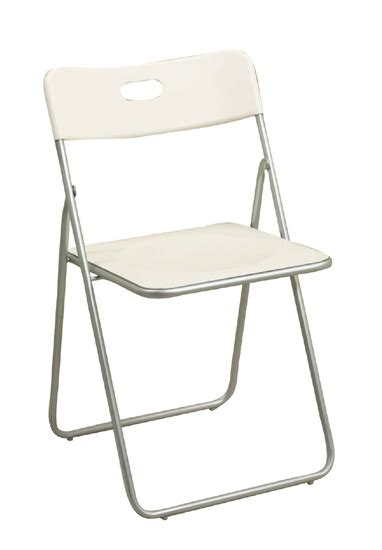 foldable chair singapore cheap folding chairs singapore image for portable