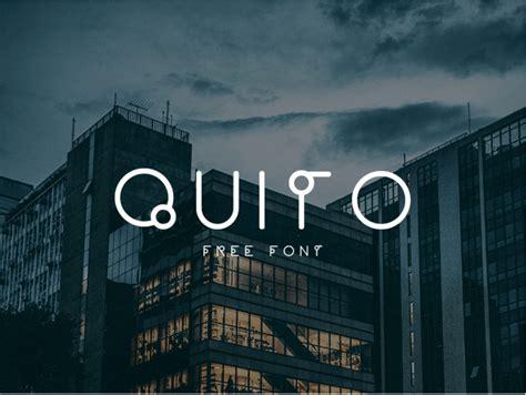 Balqis Tunik Wd T2909 2 30 free fonts bundle web design tips tricks medium