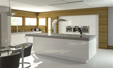 high gloss kitchen cabinets high gloss kitchens dublin fitted kitchens bespoke