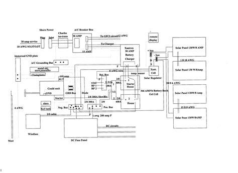 presto lift wiring diagram 188 166 216 143