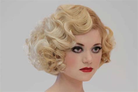 pin curl bob 1000 images about rockabilly pinup on pinterest vintage