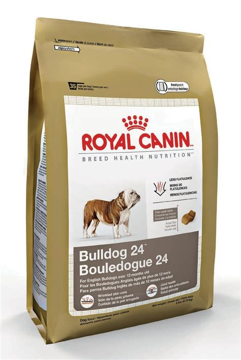 dog food coupon amazon royal canin dog food coupons deals and promo codes 2018