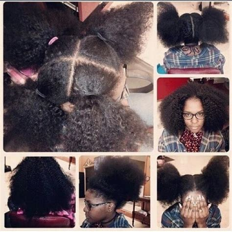 how much does a vixen sew in cost how much do vixen sew ins cost 25 best ideas about vixen