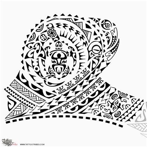 maori polynesian warrior sleeve stencil 1000 images about maori polynesian design on