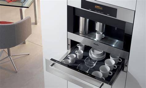 Brand Name Kitchen Appliances   European Cabinets & Design
