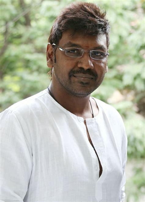 actor raghava lawrence native place raghava lawrence wikidata