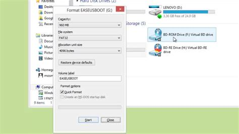 format flash disk openwrt c 243 mo formatear una usb 15 pasos wikihow