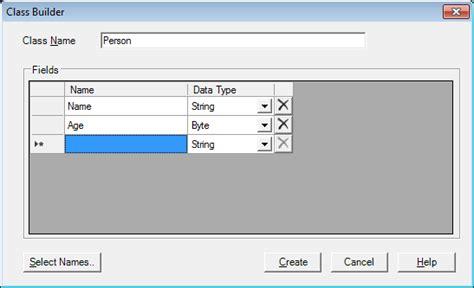 tutorial php form builder class excel vba formula array property 99excel com free excel