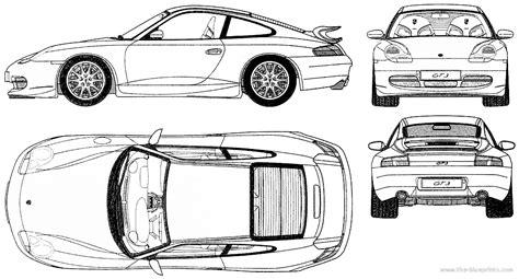 the blueprints com blueprints gt cars gt racing classics gt era type b the blueprints com blueprints gt cars gt porsche gt porsche