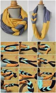 Diy Fashion Projects by Top 10 Fashion Diy Projects Top Inspired