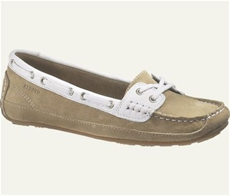 best shoes for dragon boat racing casual clothing what is kate wearing now page 3
