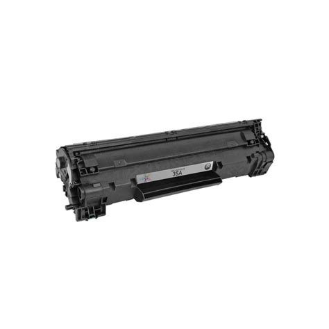 Toner Hp 35a By Javindo Computer toner hp 35a replacement