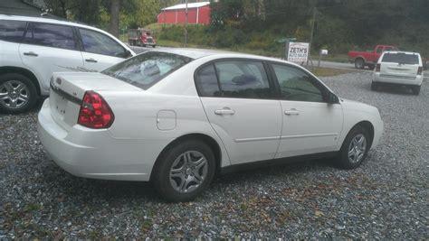 chevy malibu 2006 price malibu car reviews autos post