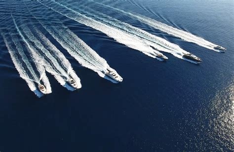 boatsetter boatbound boatsetter launches the leading boat rental marketplace in