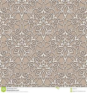 old lace pattern royalty free stock image image 32099176