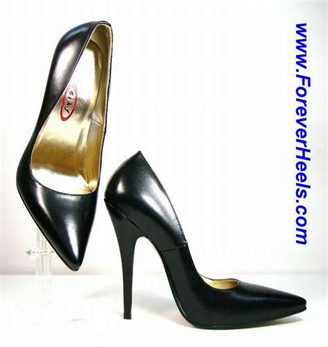 high arch heel high arch heel 28 images high arch high heel pumps