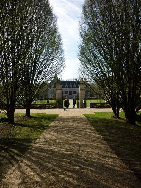 Le P Plus Pessac by 139 Best Wine Bordeaux Pessac Leognan Images On