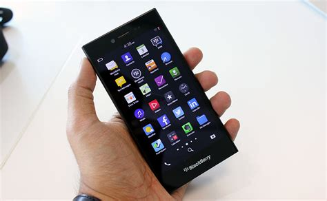 blackberry leap blackberry leap 4g smartphone launched malayalam live