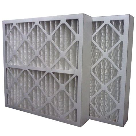 air conditioner furnace filter 3 filters 16x25x4 merv 13 furnace air conditioner filter