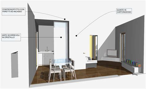 arredo cucina soggiorno soluzioni arredo cucina soggiorno 2 100 images