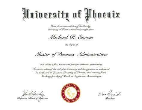 Doctor Certificate Template Free Word Documents Doctorate Harvard Diploma Template