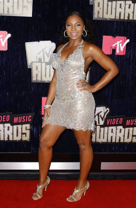 2007 Mtv Awards by Ashanti Photos Photos 2007 Mtv Awards Zimbio