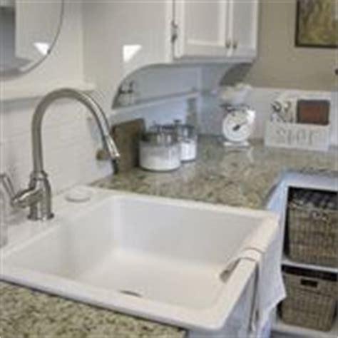 lavelli per cer componenti cucina il lavello