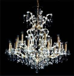 made chandeliers custom made large chandeliers colored chandeliers