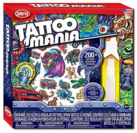 tattoo kit price in south africa gagtoysy shop for novelty and gag toys