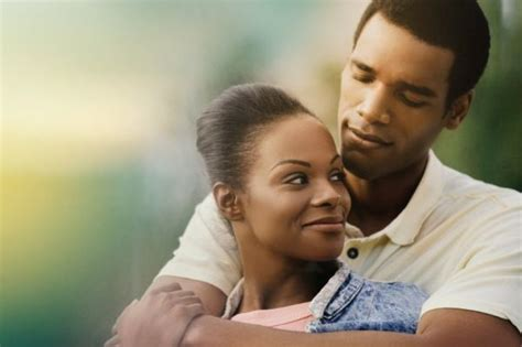 film oscar d amore film d amore in uscita prima di natale 2016 studentville