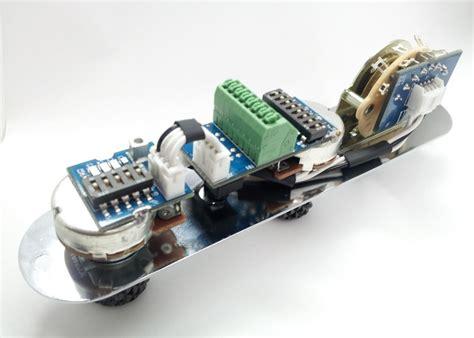 modern electronic solderless guitar wiring kits