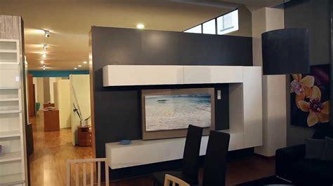 ladari moderni on line economici soggiorno lovely mobili soggiorno economici mobili