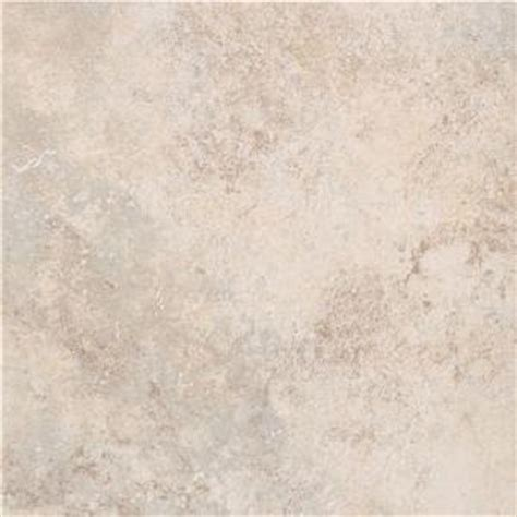 daltile grand cayman oyster 12 in x 12 in porcelain